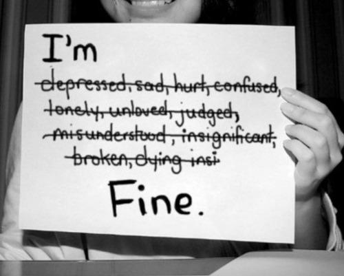 Depression_imfine