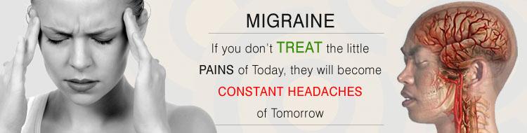 Migraine-banner